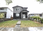 Main Photo: 7719 80 Avenue in Edmonton: Zone 17 House for sale : MLS® # E4082059