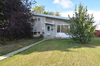 Main Photo: 16106 87A Avenue in Edmonton: Zone 22 House for sale : MLS® # E4082113