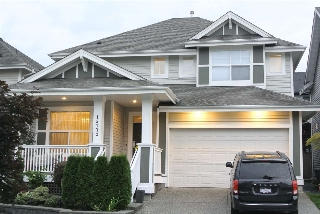 "Main Photo: 15172 61 Avenue in Surrey: Sullivan Station House for sale in ""OLIVER'S LANE"" : MLS® # R2208545"