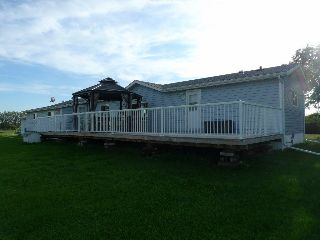 Main Photo: 8823 TWP. RD 574: Rural Lac Ste. Anne County House for sale : MLS® # E4084678