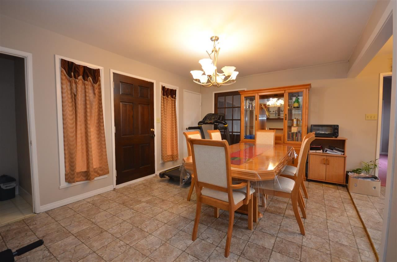 Photo 8: Photos: 5038 RIVERSIDE Street in Abbotsford: Matsqui House for sale : MLS® # R2217761