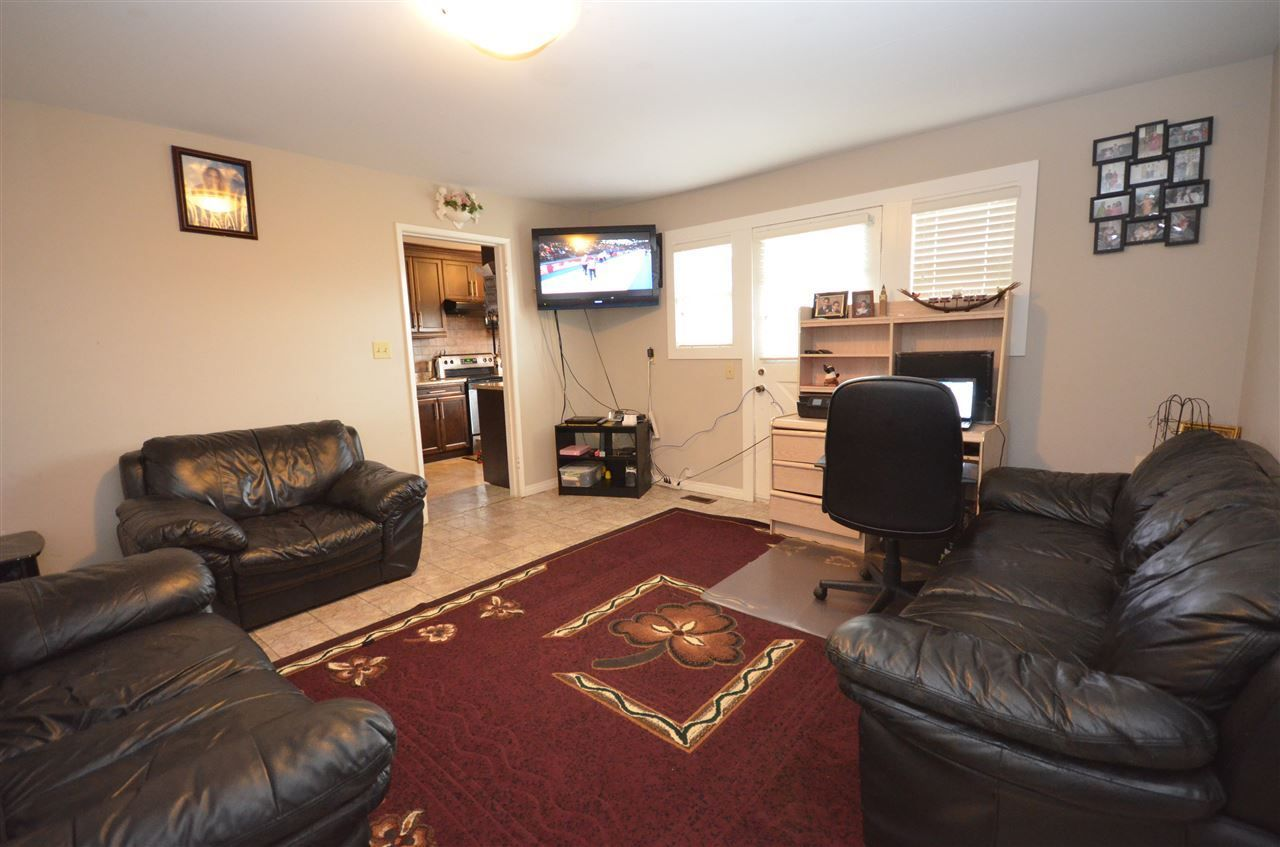 Photo 10: Photos: 5038 RIVERSIDE Street in Abbotsford: Matsqui House for sale : MLS® # R2217761