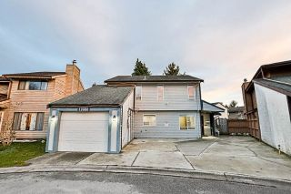 Main Photo: 12958 73B Avenue in Surrey: West Newton House for sale : MLS® # R2224122