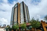 Main Photo: 1807 511 ROCHESTER Avenue in Coquitlam: Coquitlam West Condo for sale : MLS® # R2226352