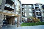 Main Photo: 311 616 MCALLISTER Loop in Edmonton: Zone 55 Condo for sale : MLS® # E4091604