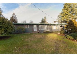 "Main Photo: 17775 97 Avenue in Surrey: Port Kells House for sale in ""Anniedale-Tynehead"" (North Surrey)  : MLS® # R2231827"