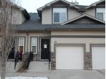 Main Photo: 48 9511 102 Avenue: Morinville Townhouse for sale : MLS® # E4093683