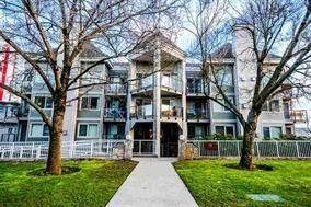 "Main Photo: 102 210 CARNARVON Street in New Westminster: Downtown NW Condo for sale in ""HILLSIDE HEIGHTS"" : MLS®# R2251837"