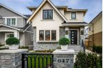 Main Photo: 647 W 20TH Avenue in Vancouver: Cambie House for sale (Vancouver West)  : MLS®# R2260712