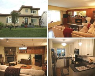 Main Photo: 11120 69 Street in Edmonton: Zone 09 House for sale : MLS®# E4108847