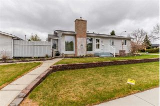 Main Photo: 37 Glenwood Drive: Sherwood Park House for sale : MLS®# E4110363