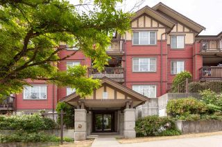 "Main Photo: PH2 1205 FIFTH Avenue in New Westminster: Uptown NW Condo for sale in ""RIVER VISTA"" : MLS®# R2275571"