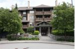 "Main Photo: 101 15 SMOKEY SMITH Place in New Westminster: GlenBrooke North Condo for sale in ""WESTERLY"" : MLS®# R2276937"