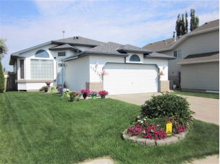 Main Photo: 13834 128A Avenue in Edmonton: Zone 01 House for sale : MLS®# E4124064