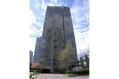 FEATURED LISTING: 1107-950 Cambie