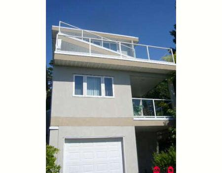 Photo 9: 15282 VICTORIA AV in White Rock: House for sale : MLS(r) # F2825262