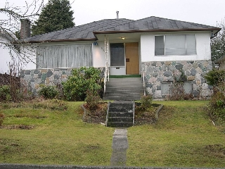Main Photo: 563 W 65 Avenue in Vancouver: Marpole House for sale (Vancouver West)  : MLS(r) # V922731