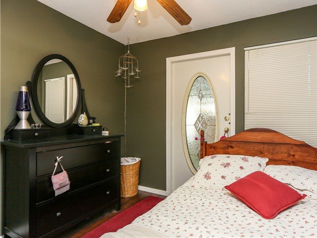 "Photo 15: 5 12188 HARRIS Road in Pitt Meadows: Central Meadows Townhouse for sale in ""WATERFORD PLACE"" : MLS(r) # V1029394"