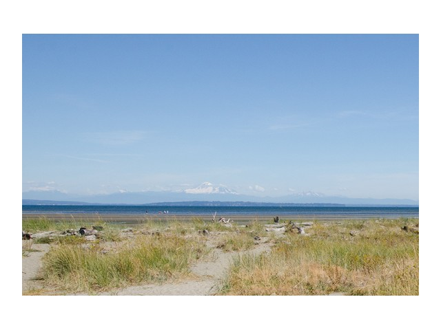"Main Photo: 159 66A Street in Tsawwassen: Boundary Beach House for sale in ""BOUNDARY BAY"" : MLS®# V1041529"