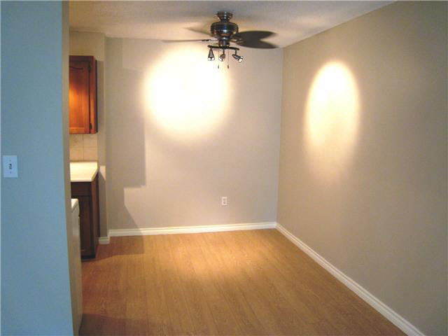 "Photo 4: 308 620 EIGHTH Avenue in NEW WEST: Uptown NW Condo for sale in ""DONCASTER"" (New Westminster)  : MLS(r) # V1141737"