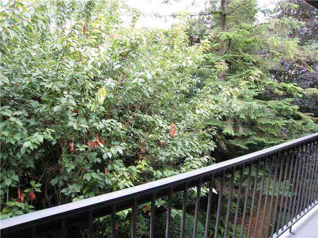 "Photo 12: 308 620 EIGHTH Avenue in NEW WEST: Uptown NW Condo for sale in ""DONCASTER"" (New Westminster)  : MLS(r) # V1141737"