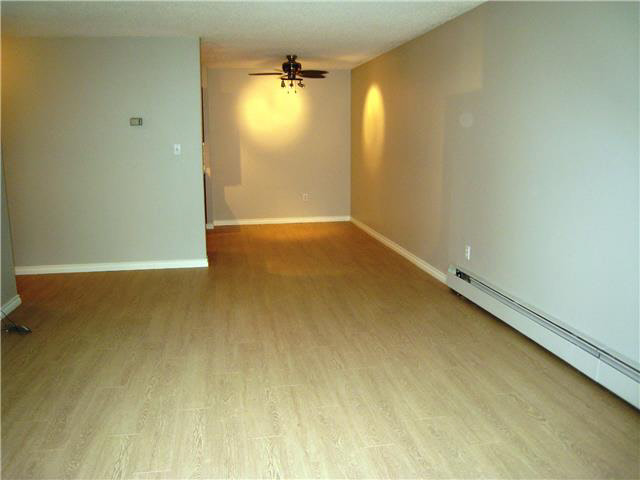 "Photo 2: 308 620 EIGHTH Avenue in NEW WEST: Uptown NW Condo for sale in ""DONCASTER"" (New Westminster)  : MLS(r) # V1141737"