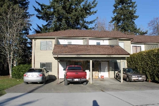 "Main Photo: 13301 70B Avenue in Surrey: West Newton Townhouse for sale in ""WEST NEWTON"" : MLS(r) # R2022513"