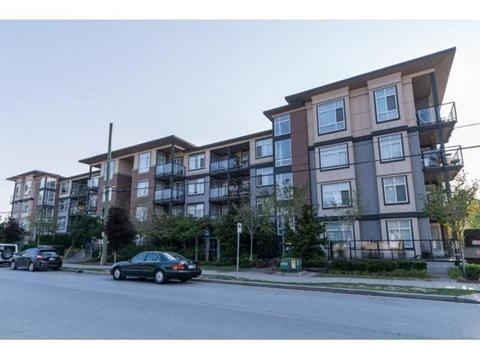 Main Photo: 303 10788 139 Street in Surrey: Whalley Condo for sale (North Surrey)  : MLS®# R2044202