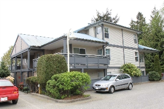 Main Photo: 41 689 PARK Road in Gibsons: Gibsons & Area Condo for sale (Sunshine Coast)  : MLS® # R2058736