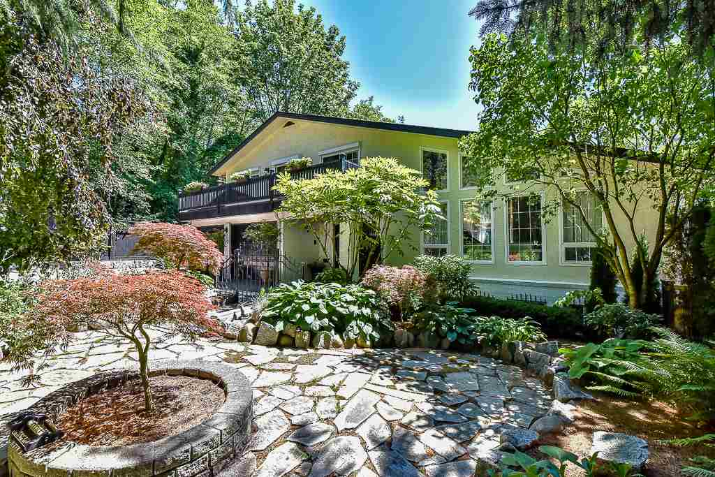 FEATURED LISTING: 8220 NELSON Avenue Burnaby