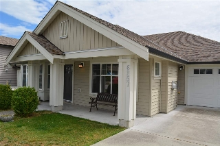 Main Photo: 6257 KEVINS Road in Sechelt: Sechelt District House for sale (Sunshine Coast)  : MLS(r) # R2093766