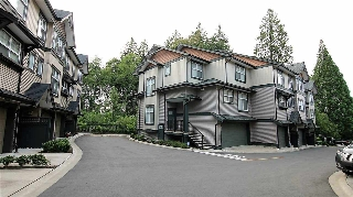 "Main Photo: 30 6123 138 Street in Surrey: Sullivan Station Townhouse for sale in ""Panorama Woods"" : MLS® # R2105486"