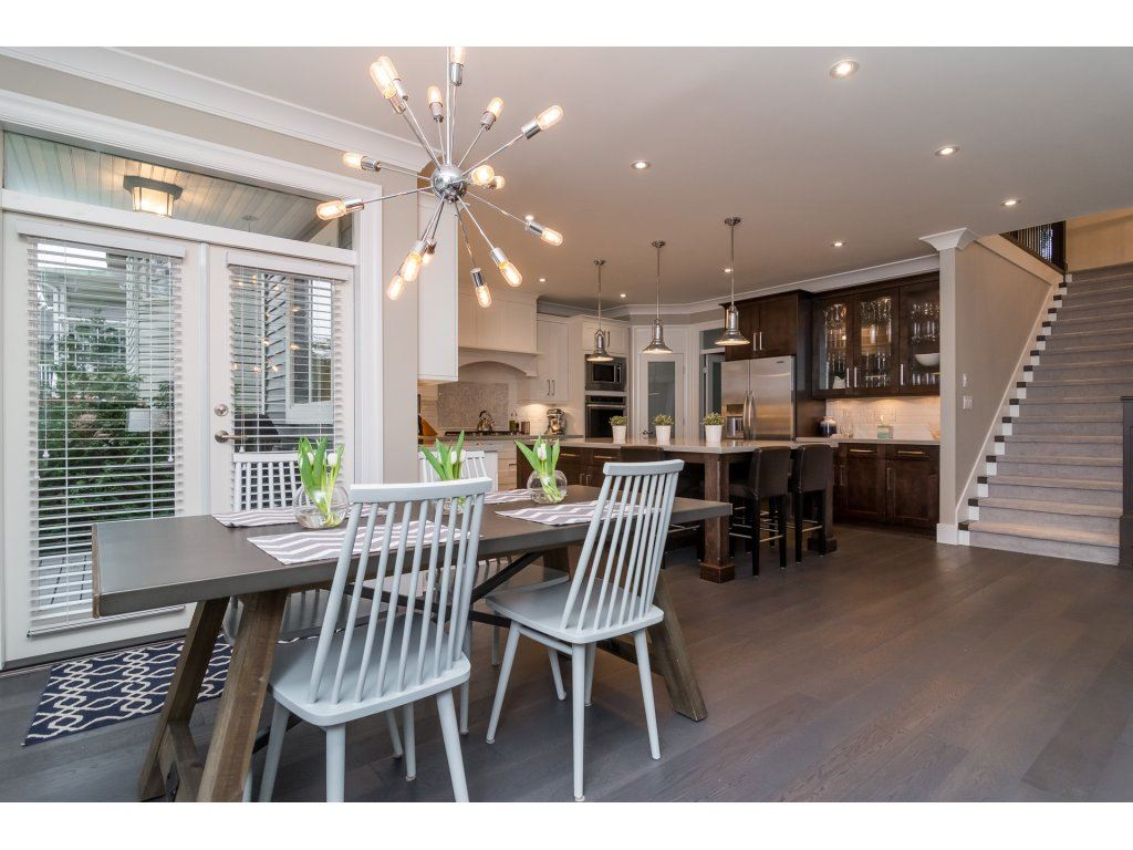 SOLD 4518 207A St Langley BC