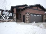 Main Photo: 54 Lamplight Drive: Spruce Grove House for sale : MLS(r) # E4050387