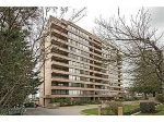 "Main Photo: 310 460 WESTVIEW Street in Coquitlam: Coquitlam West Condo for sale in ""PACIFIC HOUSE"" : MLS(r) # R2157382"