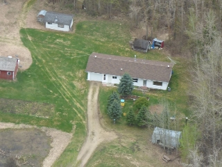 Main Photo: #215 -57114 Rge Rd 25: Rural Barrhead County House for sale : MLS® # E4060038