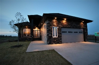 Main Photo: 2000 GENESIS Lane: Stony Plain House for sale : MLS(r) # E4061382