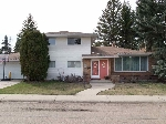 Main Photo: 8808 138 Street in Edmonton: Zone 10 House for sale : MLS® # E4062252