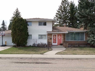 Main Photo:  in Edmonton: Zone 10 House for sale : MLS® # E4062252