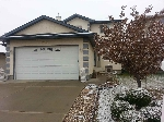 Main Photo: 16129 83 Street in Edmonton: Zone 28 House for sale : MLS® # E4062782