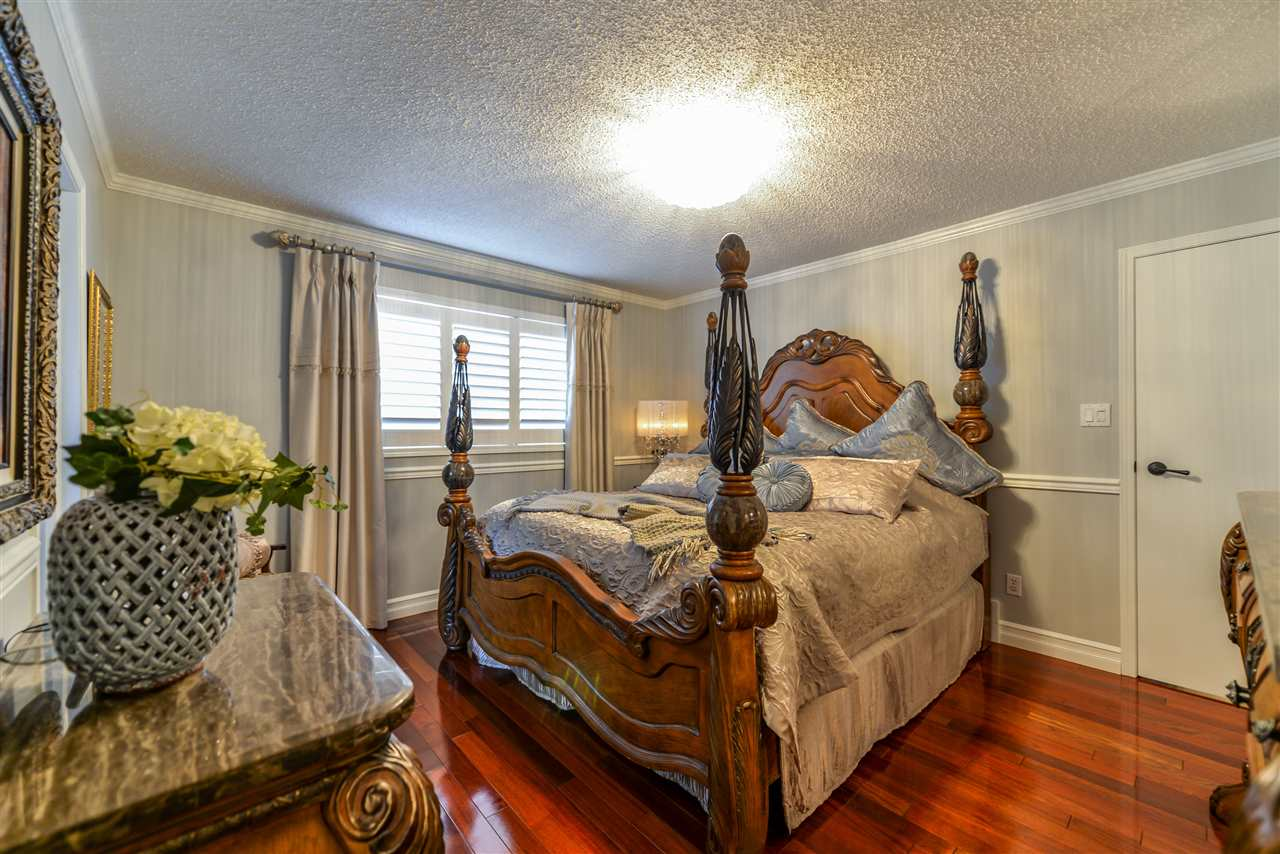Photo 14: 272 NOTTINGHAM Boulevard: Sherwood Park House for sale : MLS® # E4064586