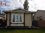 Main Photo: 4105 41 Avenue in Edmonton: Zone 29 House for sale : MLS(r) # E4065288