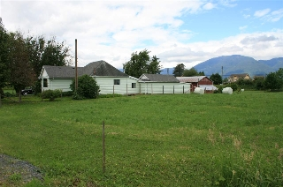 Main Photo: 42493 ADAMS Road in Chilliwack: Greendale Chilliwack House for sale (Sardis)  : MLS(r) # R2173392
