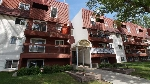 Main Photo:  in Edmonton: Zone 13 Condo for sale : MLS(r) # E4068867