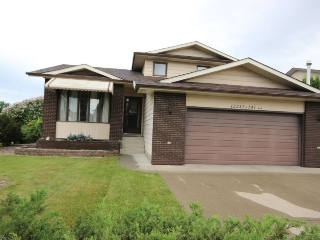 Main Photo:  in Edmonton: Zone 27 House for sale : MLS(r) # E4069672