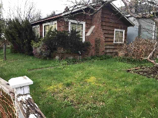 Main Photo: 305 E 40TH Avenue in Vancouver: Main House for sale (Vancouver East)  : MLS(r) # R2180392