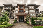 "Main Photo: 414 3156 DAYANEE SPRINGS Boulevard in Coquitlam: Westwood Plateau Condo for sale in ""TAMARACK"" : MLS(r) # R2180523"