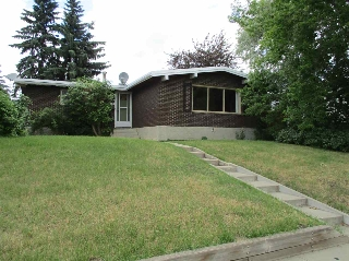 Main Photo: 5408 139 Avenue NW in Edmonton: Zone 02 House for sale : MLS® # E4071724