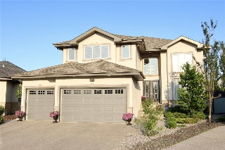 Main Photo: 715 MASSEY Way in Edmonton: Zone 14 House for sale : MLS(r) # E4074770