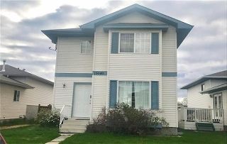 Main Photo:  in Edmonton: Zone 27 House for sale : MLS(r) # E4074839